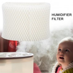 3Pcs Humidifier Filter Replacement for HAC-504AW HAC-504W Type A Kaz Vicks WF2