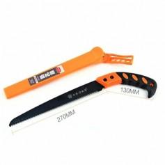 Garden tools garden saw - TPR handle